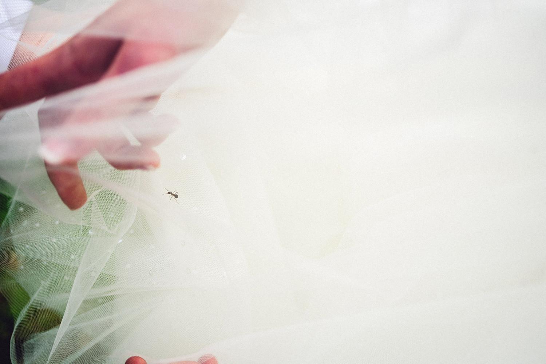 Eirik Halvorsen Malin og Dani bryllup blog-9.jpg