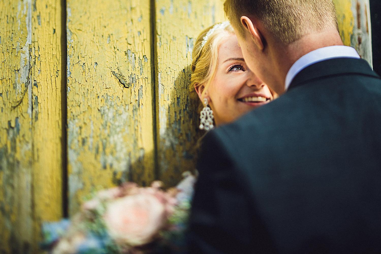 Eirik Halvorsen Malin og Dani bryllup blog-11.jpg