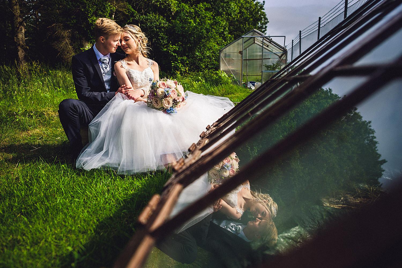 Eirik Halvorsen Malin og Dani bryllup blog-12.jpg