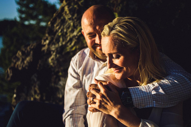 Eirik Halvorsen Heidi og Sturle blog-4.jpg