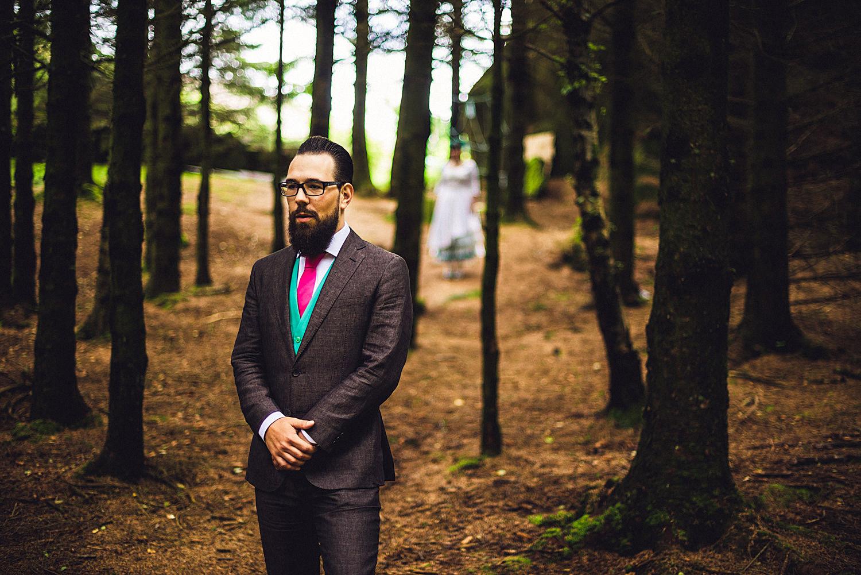 Eirik Halvorsen Silje og Alex bryllup blog-9.jpg