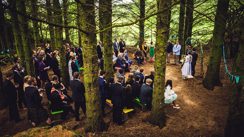 Eirik Halvorsen Silje og Alex bryllup blog-13.jpg