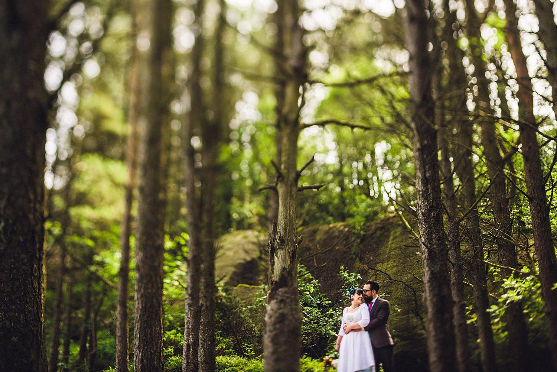 Eirik Halvorsen Silje og Alex bryllup blog-16.jpg