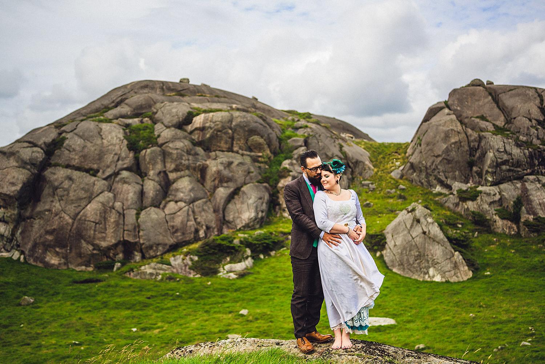 Eirik Halvorsen Silje og Alex bryllup blog-20.jpg