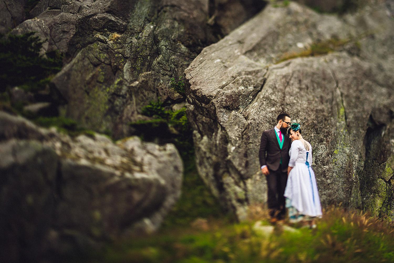 Eirik Halvorsen Silje og Alex bryllup blog-21.jpg