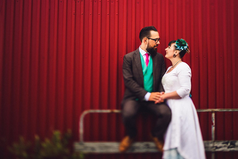 Eirik Halvorsen Silje og Alex bryllup blog-24.jpg