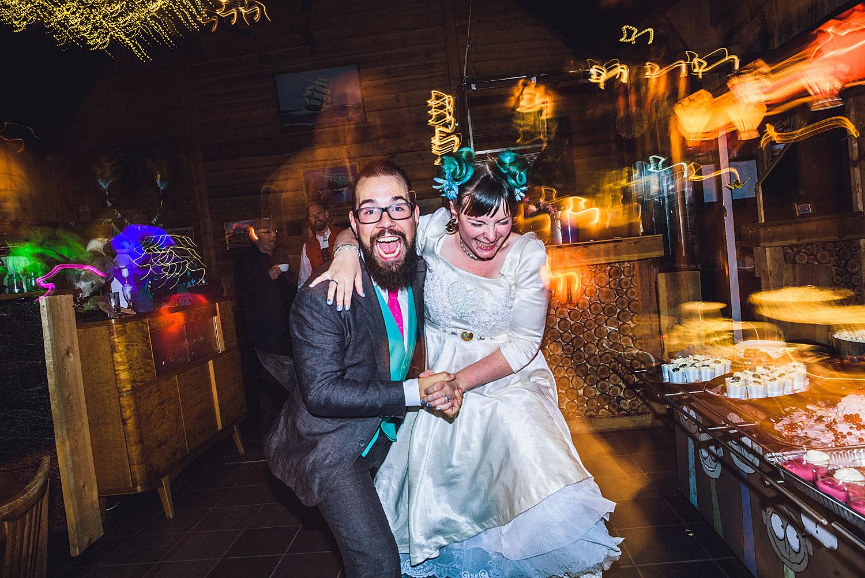 Eirik Halvorsen Silje og Alex bryllup blog-29.jpg