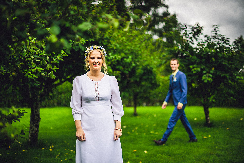 Eirik Halvorsen Karen og Henning bryllup blog-4.jpg