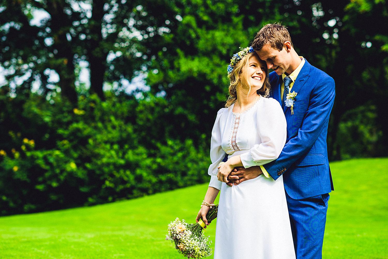 Eirik Halvorsen Karen og Henning bryllup blog-8.jpg