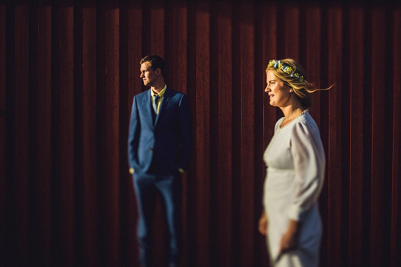 Eirik Halvorsen Karen og Henning bryllup blog-13.jpg