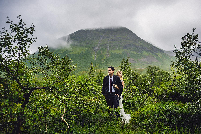 Eirik Halvorsen Alyssa and Bryon blog-12.jpg