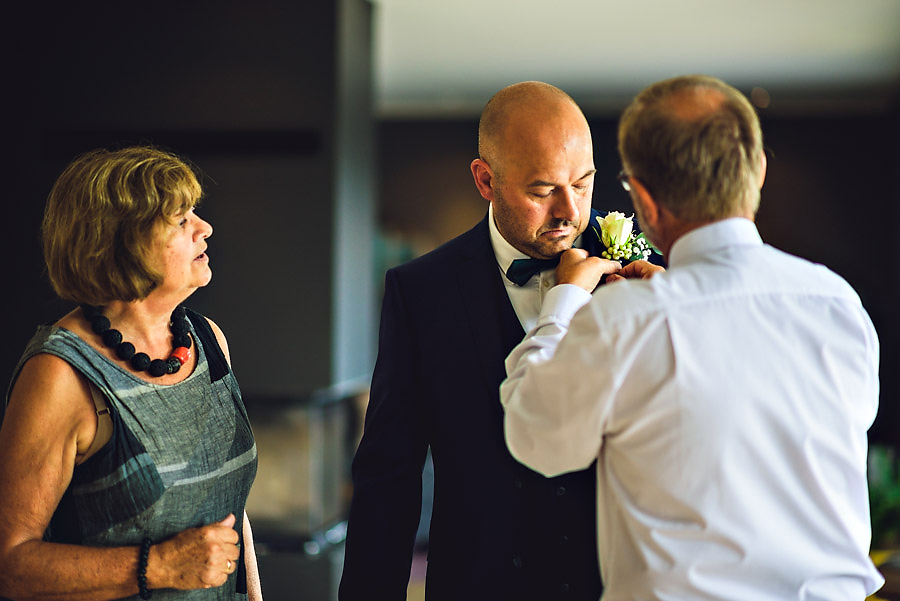 Eirik Halvorsen Heidi og Sturle bryllup blog-6.jpg