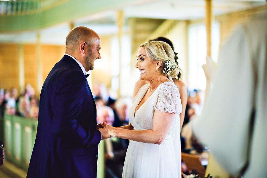 Eirik Halvorsen Heidi og Sturle bryllup blog-11.jpg