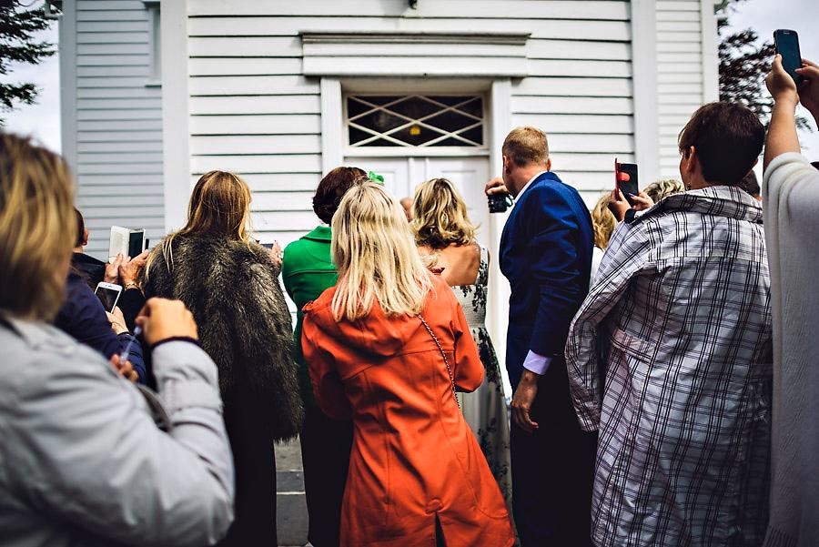 Eirik Halvorsen Heidi og Sturle bryllup blog-13.jpg