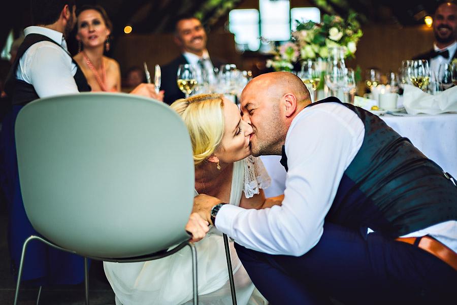 Eirik Halvorsen Heidi og Sturle bryllup blog-20.jpg