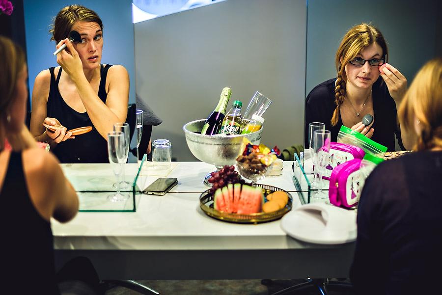 Eirik Halvorsen Lene og Alexander blog-3.jpg