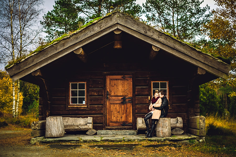 EirikHalvorsen Leoni og Arne blog-4.jpg