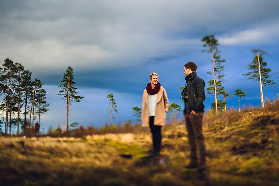 EirikHalvorsen Leoni og Arne blog-8.jpg