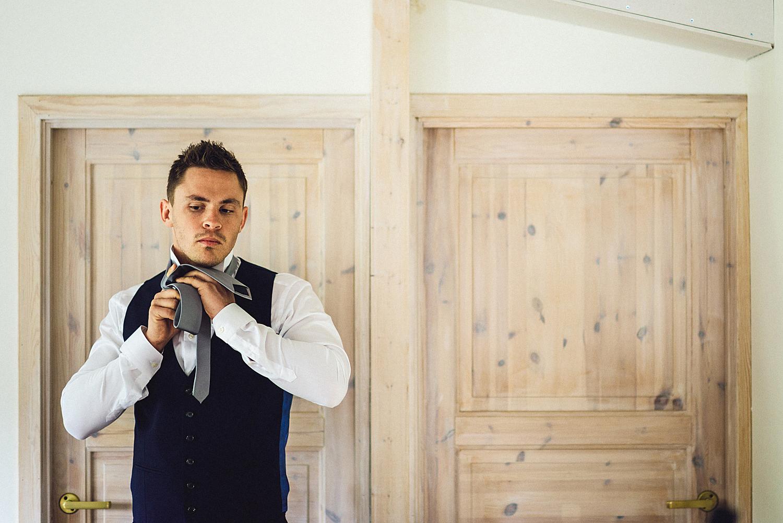 Eirik Halvorsen - Hanne and Erlend Norway wedding photographer-3.jpg