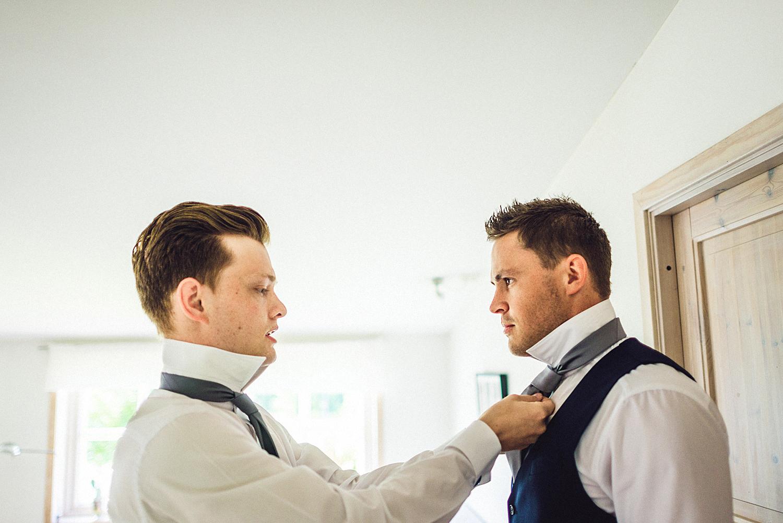Eirik Halvorsen - Hanne and Erlend Norway wedding photographer-4.jpg