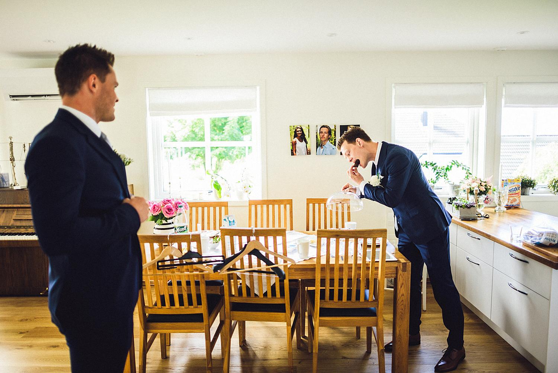 Eirik Halvorsen - Hanne and Erlend Norway wedding photographer-7.jpg