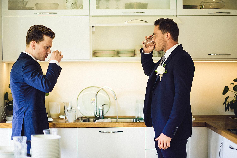 Eirik Halvorsen - Hanne and Erlend Norway wedding photographer-9.jpg
