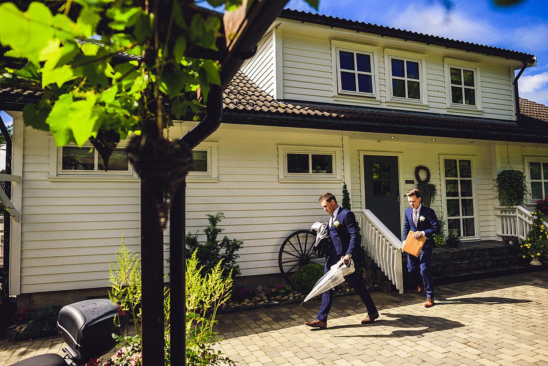 Eirik Halvorsen - Hanne and Erlend Norway wedding photographer-10.jpg
