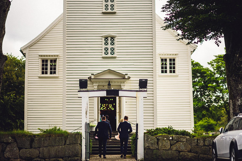 Eirik Halvorsen - Hanne and Erlend Norway wedding photographer-11.jpg