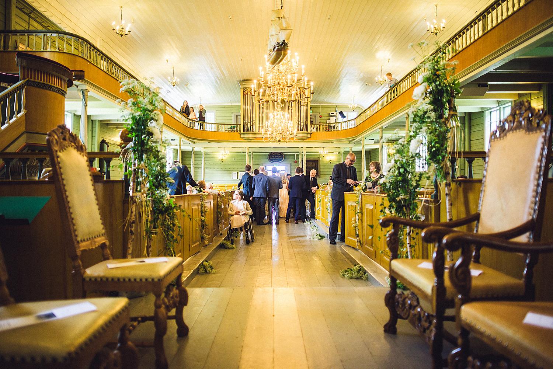 Eirik Halvorsen - Hanne and Erlend Norway wedding photographer-13.jpg