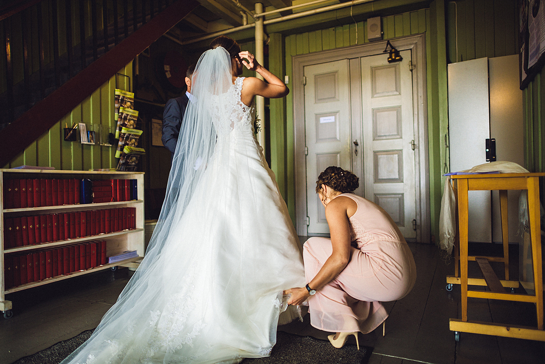 Eirik Halvorsen - Hanne and Erlend Norway wedding photographer-16.jpg