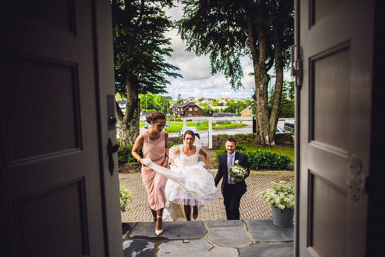 Eirik Halvorsen - Hanne and Erlend Norway wedding photographer-15.jpg