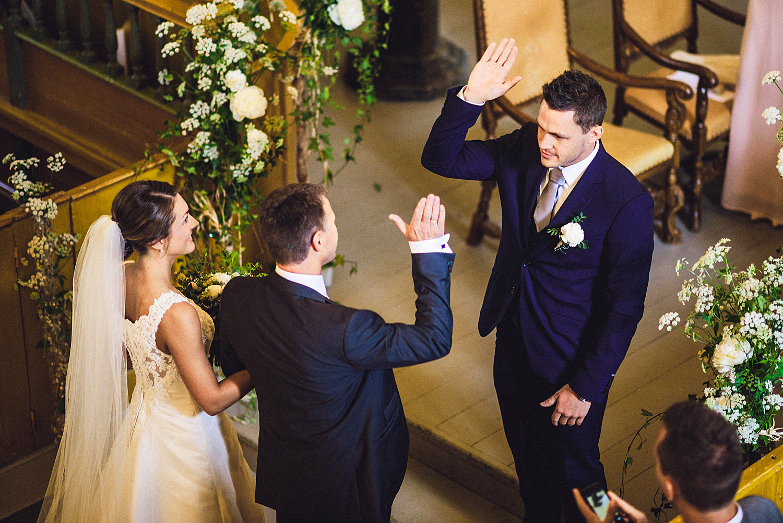 Eirik Halvorsen - Hanne and Erlend Norway wedding photographer-18.jpg