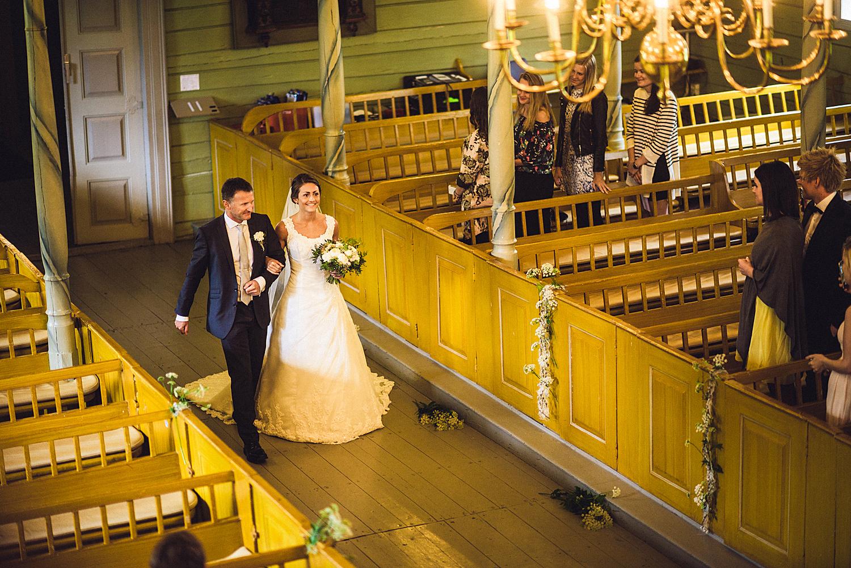 Eirik Halvorsen - Hanne and Erlend Norway wedding photographer-17.jpg