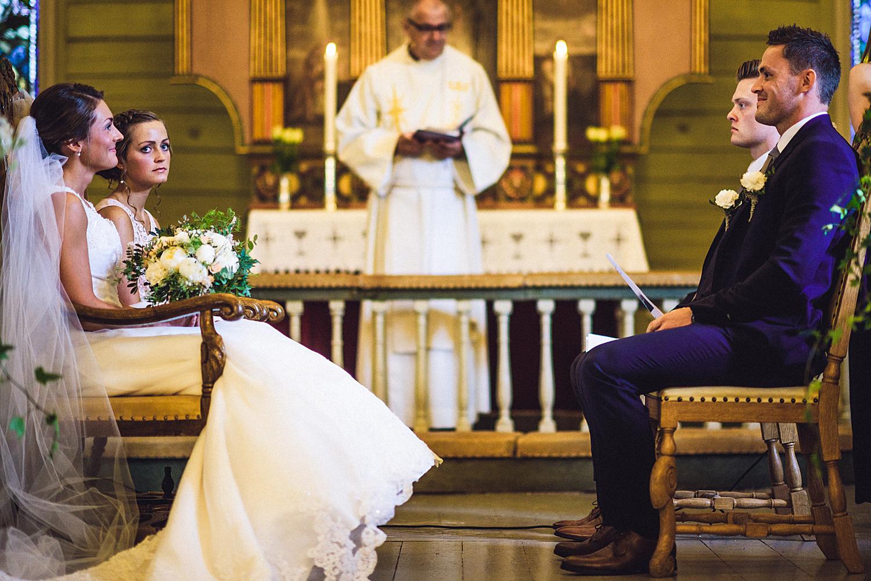 Eirik Halvorsen - Hanne and Erlend Norway wedding photographer-20.jpg
