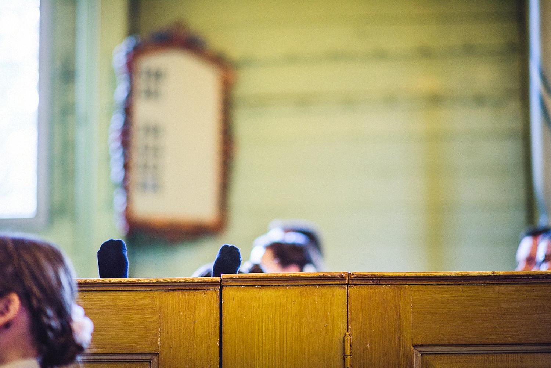 Eirik Halvorsen - Hanne and Erlend Norway wedding photographer-21.jpg