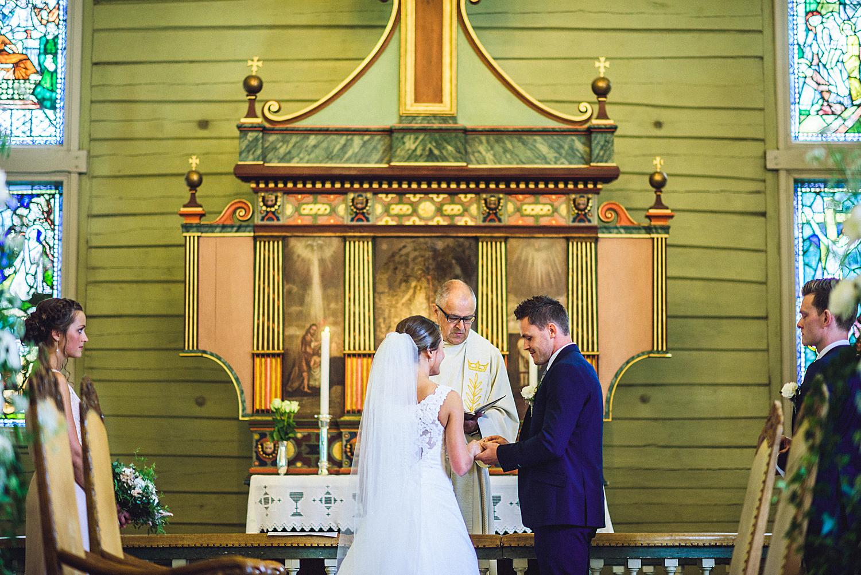 Eirik Halvorsen - Hanne and Erlend Norway wedding photographer-22.jpg