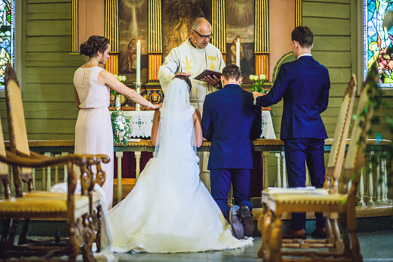 Eirik Halvorsen - Hanne and Erlend Norway wedding photographer-23.jpg