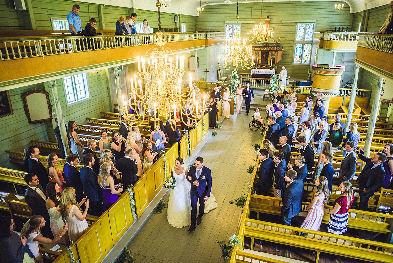 Eirik Halvorsen - Hanne and Erlend Norway wedding photographer-24.jpg