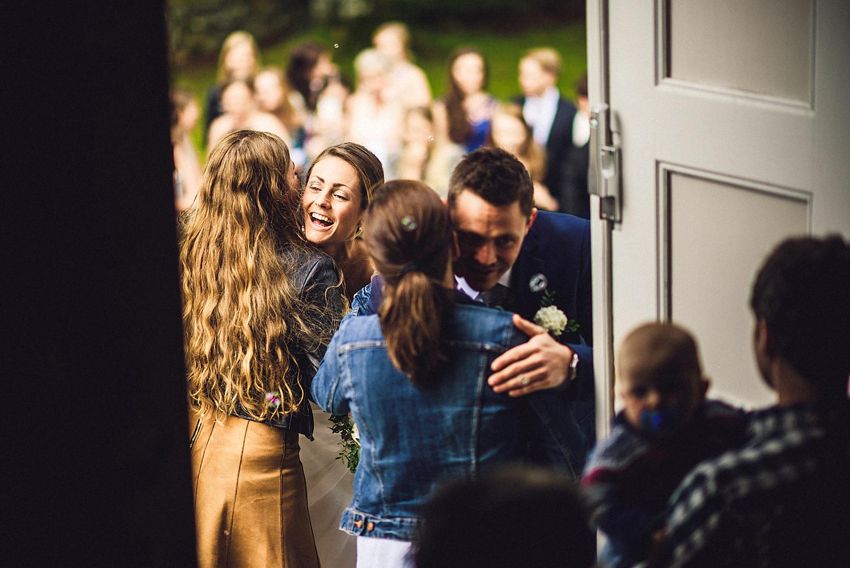 Eirik Halvorsen - Hanne and Erlend Norway wedding photographer-25.jpg