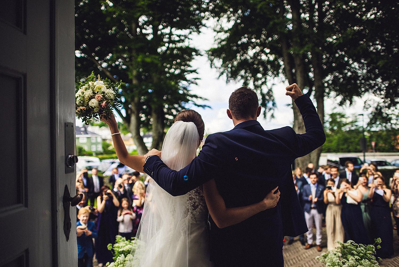 Eirik Halvorsen - Hanne and Erlend Norway wedding photographer-26.jpg