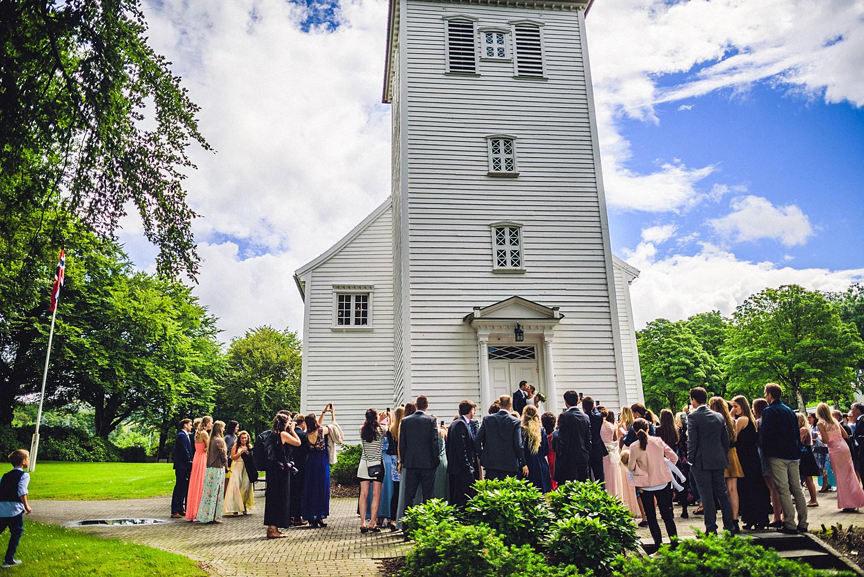 Eirik Halvorsen - Hanne and Erlend Norway wedding photographer-27.jpg