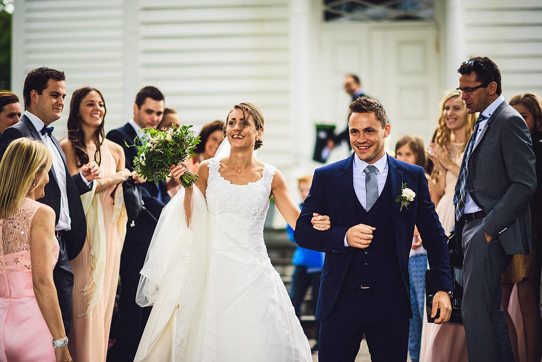 Eirik Halvorsen - Hanne and Erlend Norway wedding photographer-28.jpg