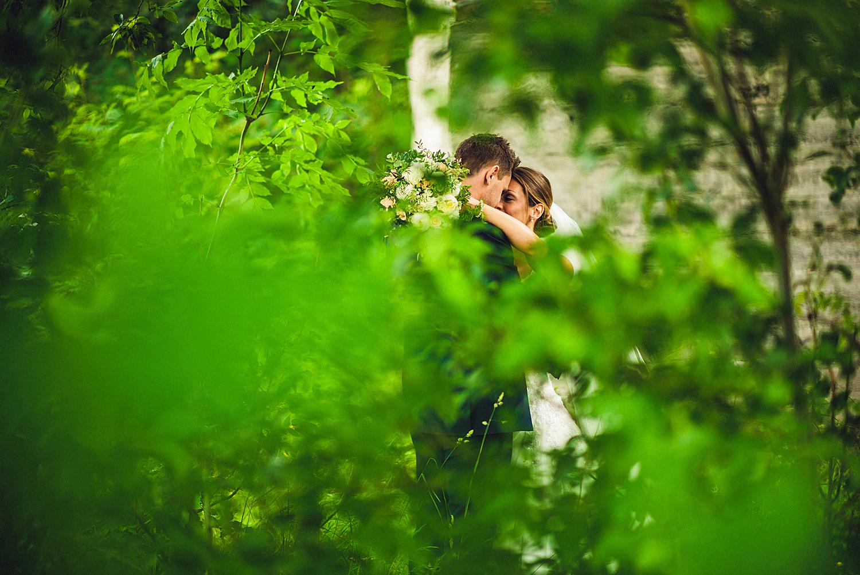 Eirik Halvorsen - Hanne and Erlend Norway wedding photographer-29.jpg