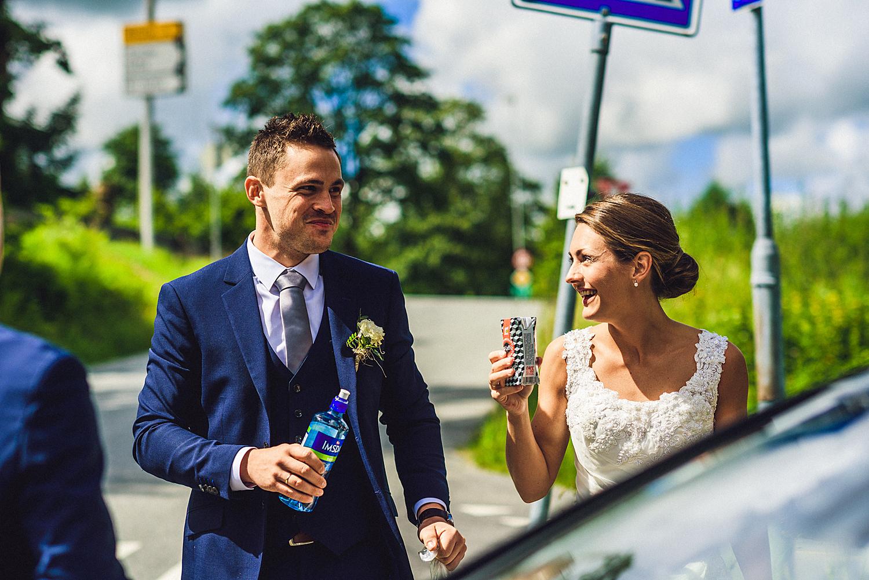 Eirik Halvorsen - Hanne and Erlend Norway wedding photographer-30.jpg