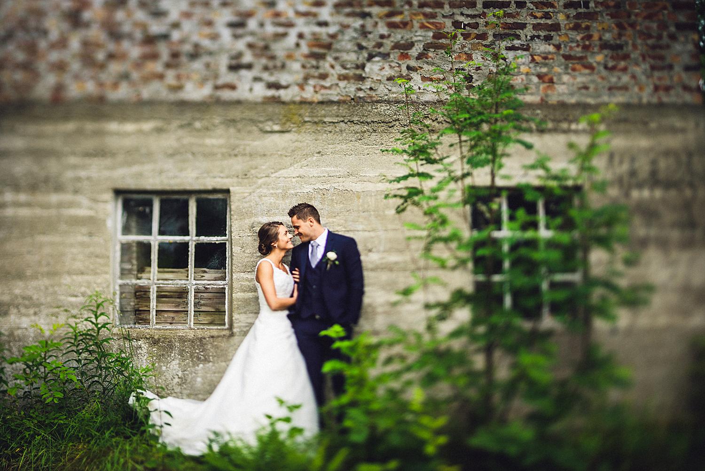 Eirik Halvorsen - Hanne and Erlend Norway wedding photographer-31.jpg