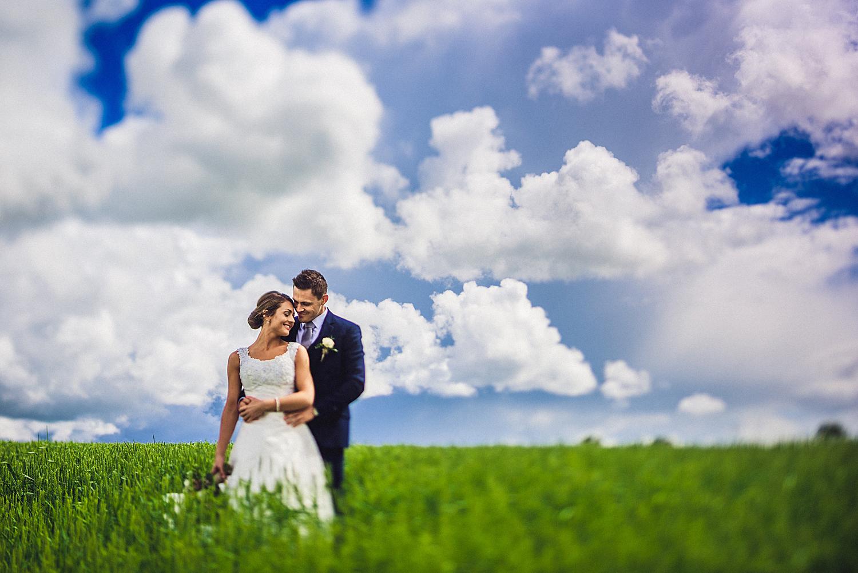 Eirik Halvorsen - Hanne and Erlend Norway wedding photographer-32.jpg