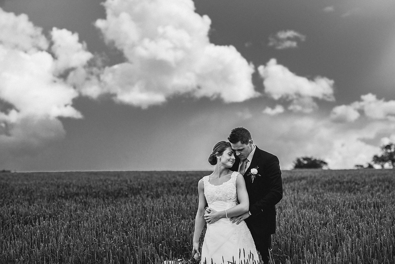 Eirik Halvorsen - Hanne and Erlend Norway wedding photographer-34.jpg