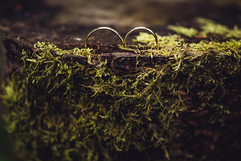 Eirik Halvorsen - Hanne and Erlend Norway wedding photographer-35.jpg