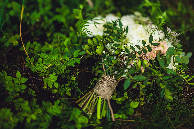 Eirik Halvorsen - Hanne and Erlend Norway wedding photographer-36.jpg