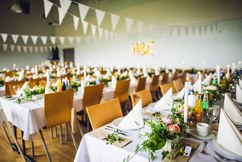 Eirik Halvorsen - Hanne and Erlend Norway wedding photographer-38.jpg